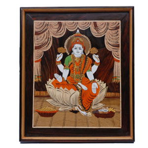 R W Ls Wall Panel  Laxmi Design